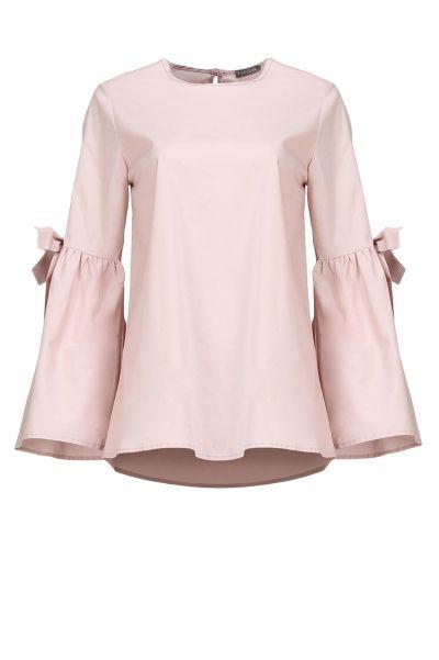 hijabi outfit idea eid