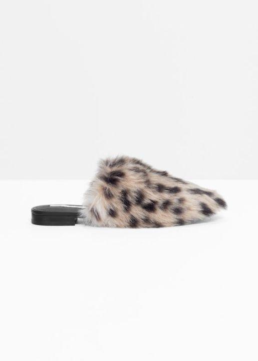 andotherstories leopard shoe.jpg