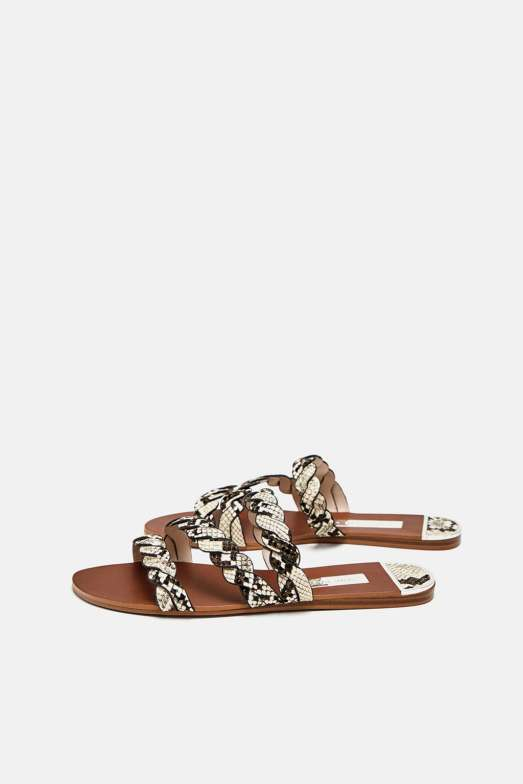 hijab strappy snake shoe.jpg