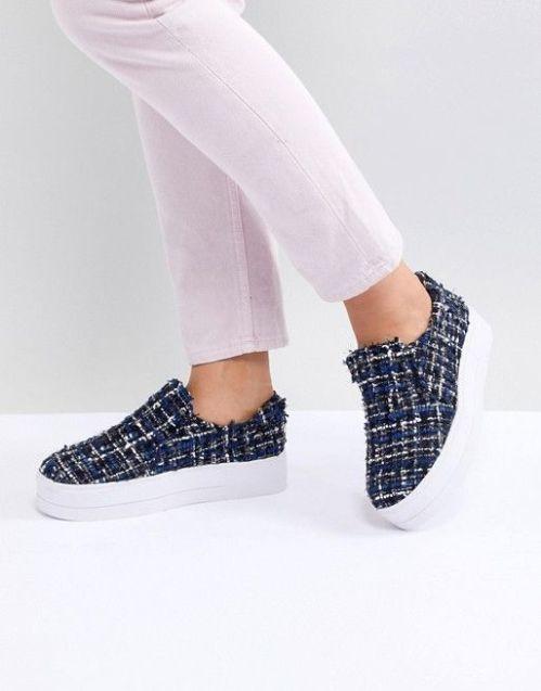 tweed slip on hijab sneakers.jpg