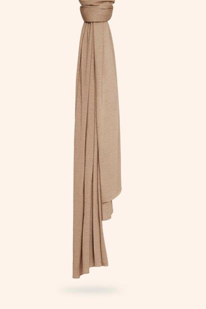 haute hijab jersey.jpg