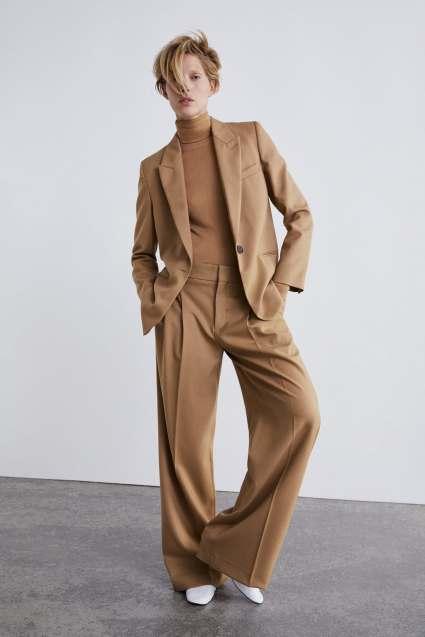 long blazer camel.jpg
