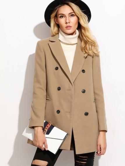 shein coat.jpg