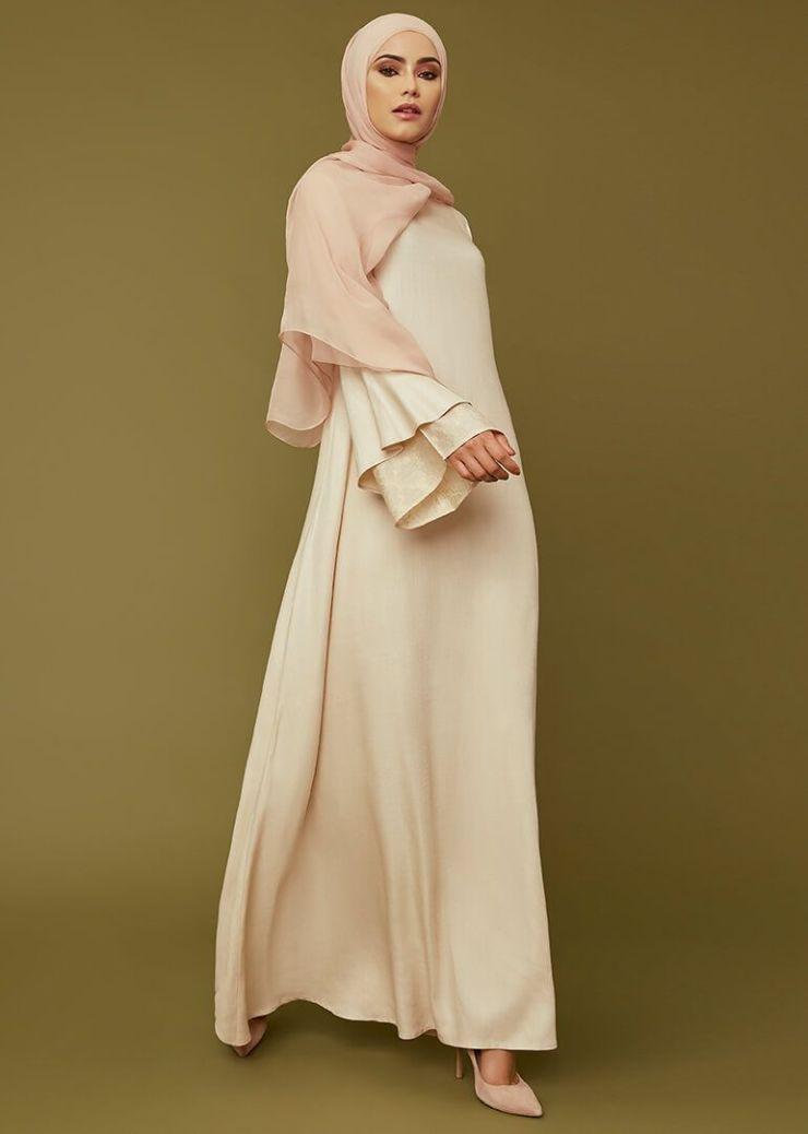 eid hijabified 6