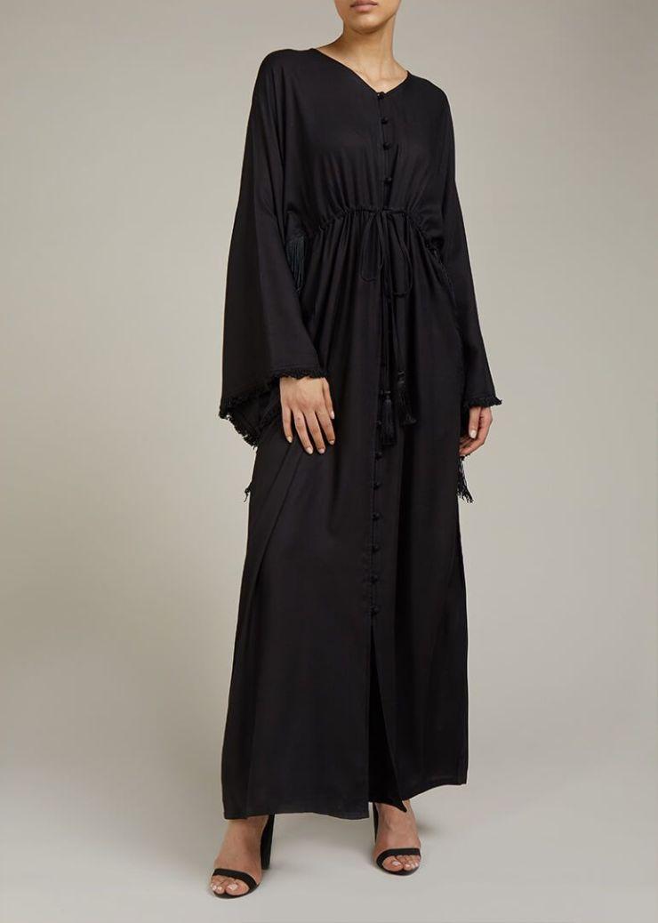 eid hijabified 7