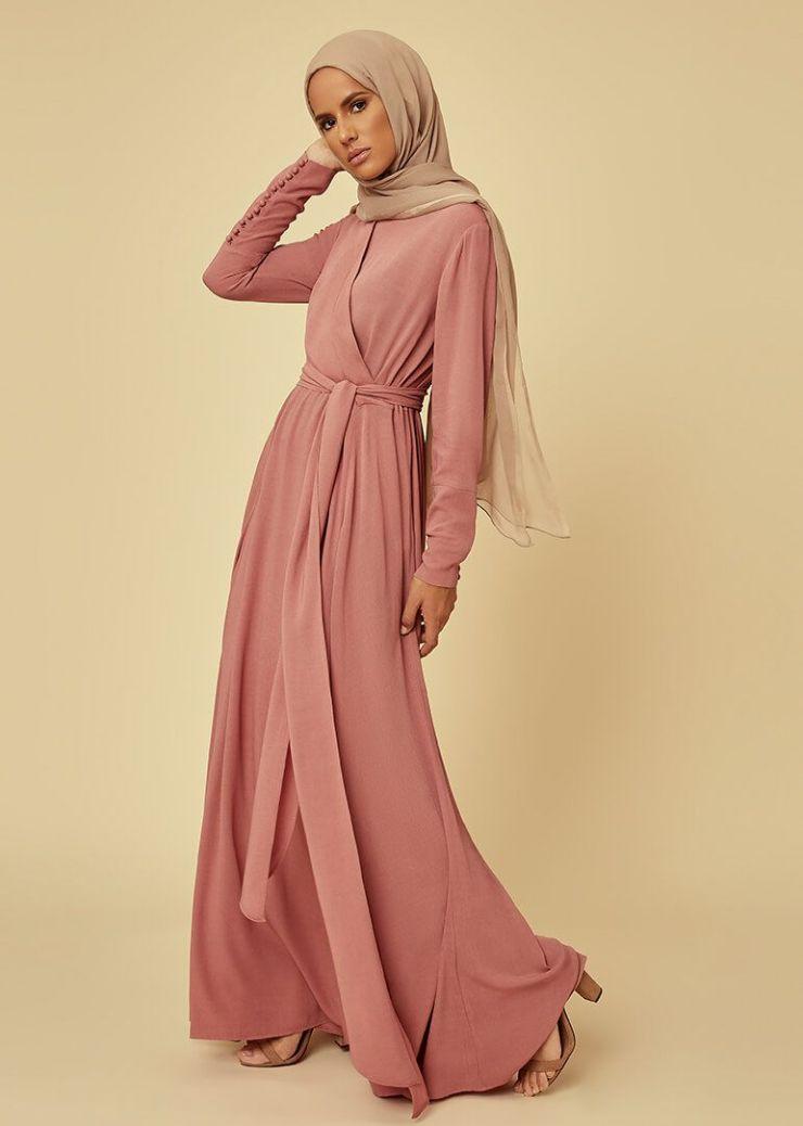 eid hijabified 8
