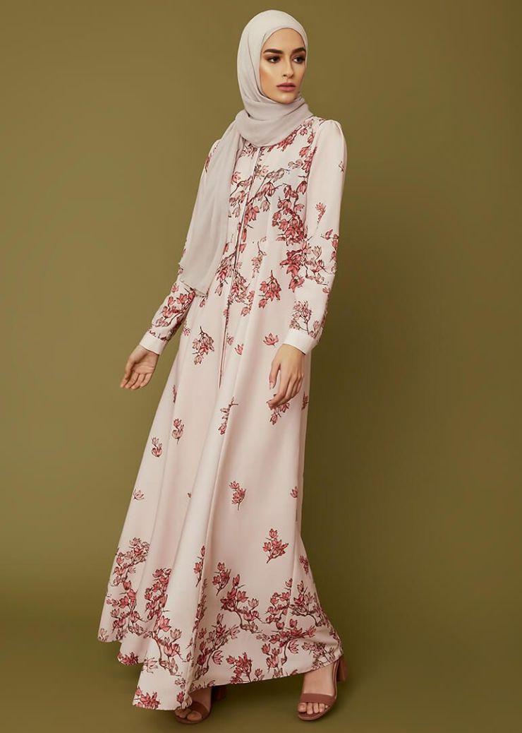 hijabifed eid 3